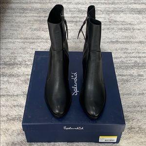 Splendid ✨NWT✨ Boots